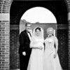 Wedding 036 copy