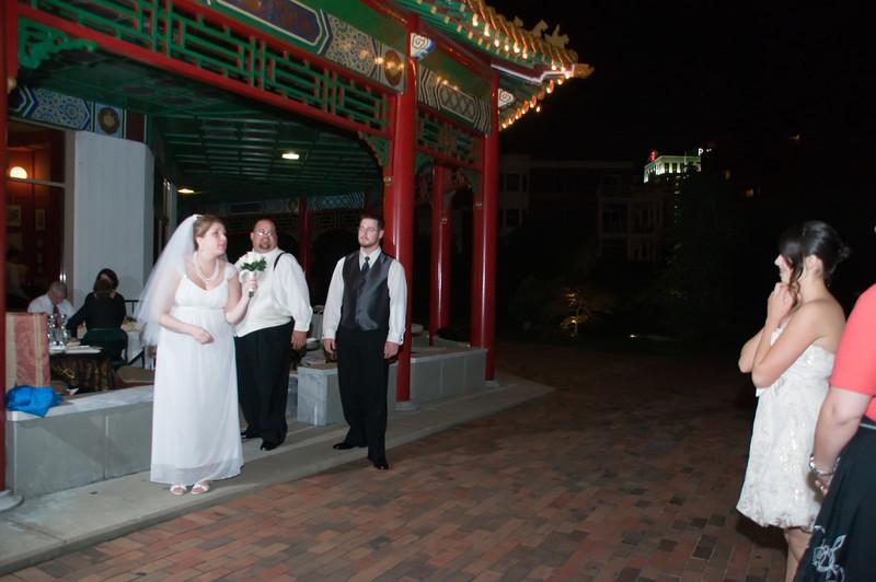 Wedding 359
