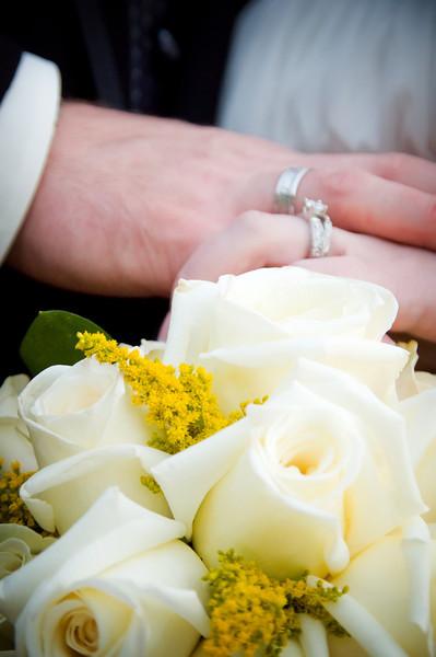 Wedding 264 copy