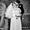 Wedding 018 copy
