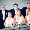 Wedding 282 copy