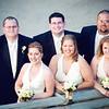 Wedding 282 copy