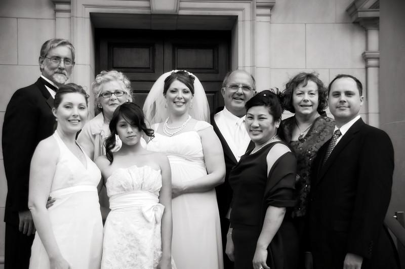 Wedding 080 copy
