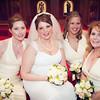 Wedding 221 copy