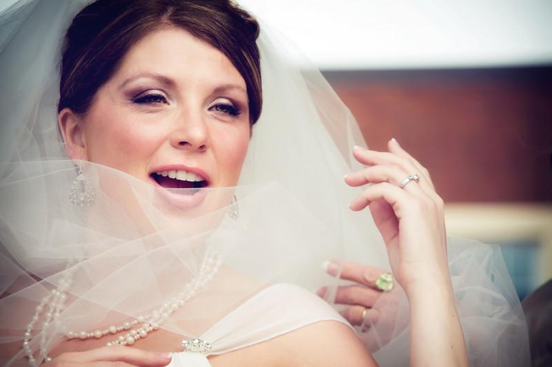 Wedding 043 copy