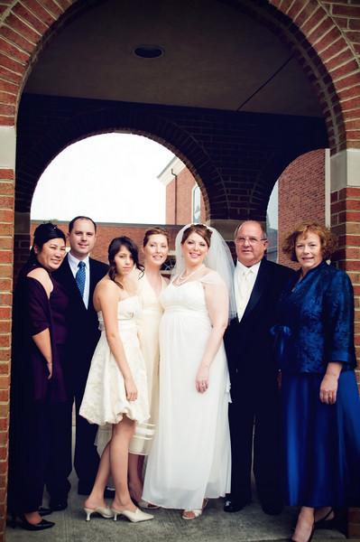 Wedding 063 copy