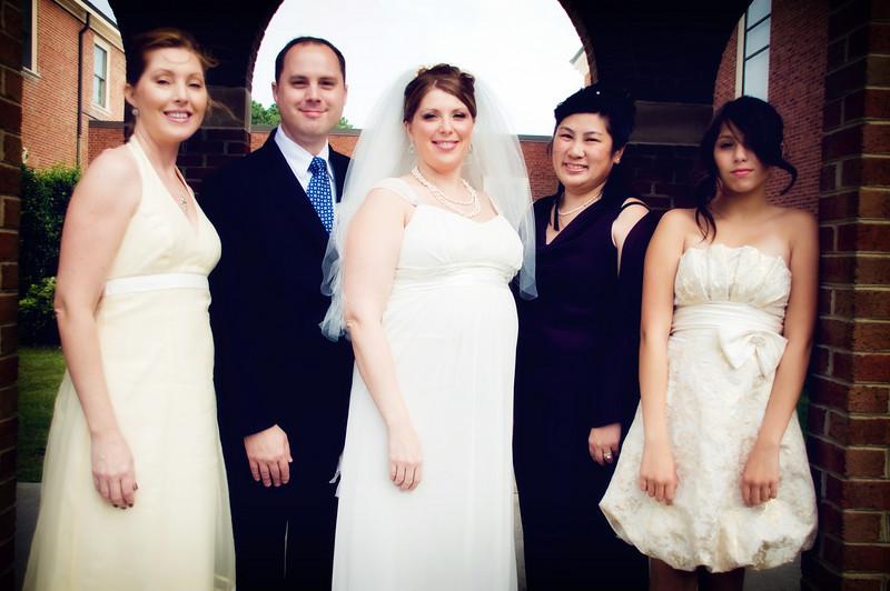 Wedding 025 copy