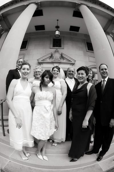 Wedding 077 copy
