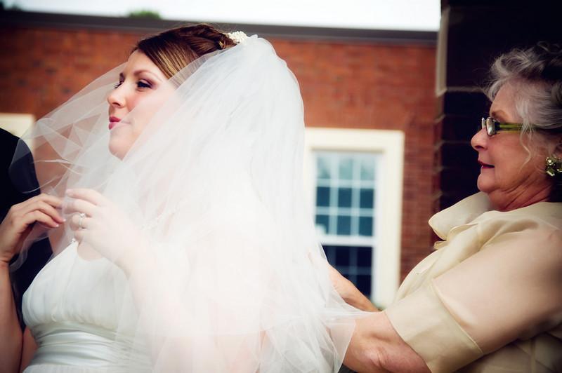 Wedding 039 copy