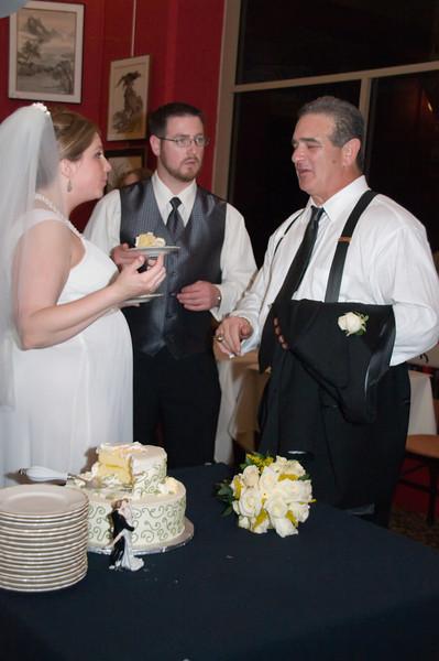 Wedding 340