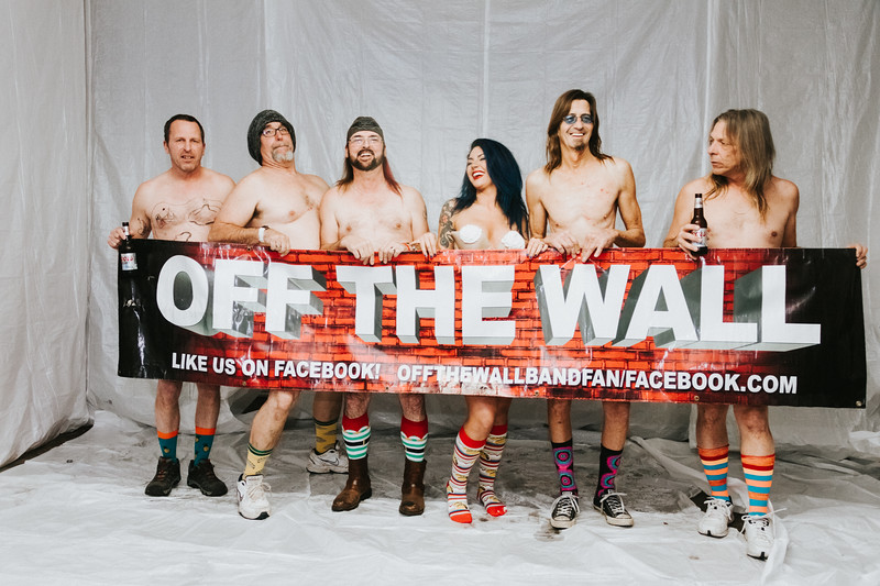 Off the Wall-176