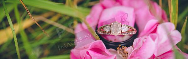 yelm_wedding_photographer_coughlin_014_D75_1177