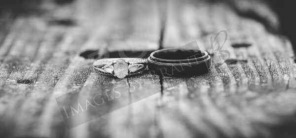 yelm_wedding_photographer_coughlin_007_D75_1157-2