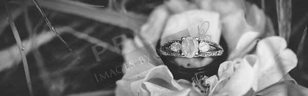 yelm_wedding_photographer_coughlin_013_D75_1177-2