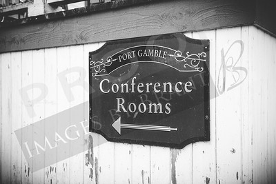 yelm_wedding_photographer_coughlin_015_DS8_5332-2