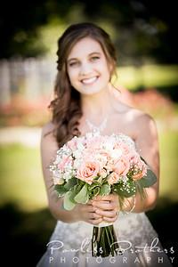 Olivia&Luke_Wedding_Edits-191