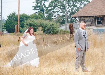 yelm_wedding_photographer_Oneill_0014-DSC_1845