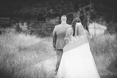yelm_wedding_photographer_Oneill_0011-DS8_1817-2