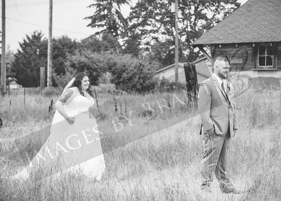 yelm_wedding_photographer_Oneill_0013-DSC_1845-2