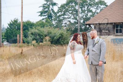 yelm_wedding_photographer_Oneill_0020-DSC_1854