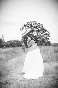 yelm_wedding_photographer_Oneill_0009-DS8_1804-2