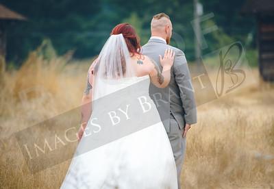 yelm_wedding_photographer_Oneill_0018-DS8_1832