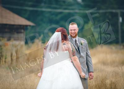 yelm_wedding_photographer_Oneill_0022-DS8_1840