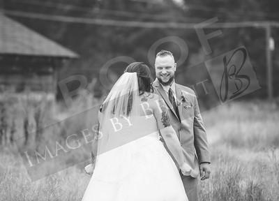 yelm_wedding_photographer_Oneill_0021-DS8_1840-2