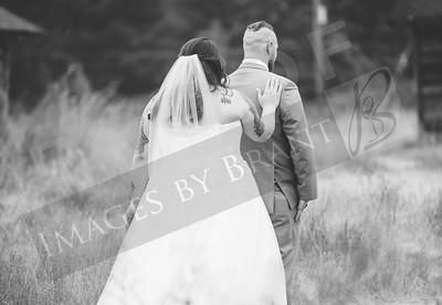 yelm_wedding_photographer_Oneill_0017-DS8_1832-2