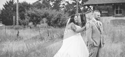 yelm_wedding_photographer_Oneill_0015-DSC_1851-2