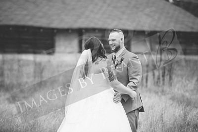 yelm_wedding_photographer_Oneill_0025-DS8_1859-2