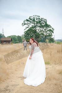yelm_wedding_photographer_Oneill_0008-DS8_1799