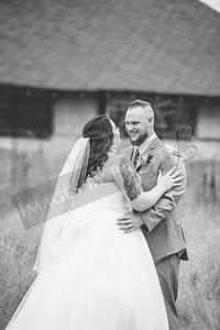 yelm_wedding_photographer_Oneill_0033-DS8_1886-2