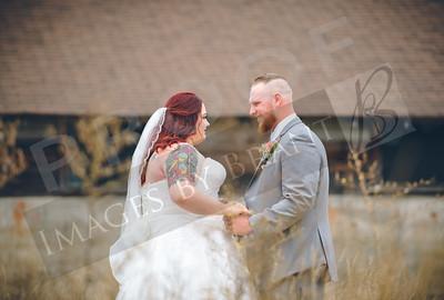 yelm_wedding_photographer_Oneill_0040-DS8_1901