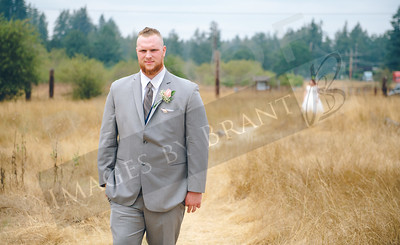 yelm_wedding_photographer_Oneill_0006-DS8_1781
