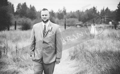 yelm_wedding_photographer_Oneill_0005-DS8_1781-2