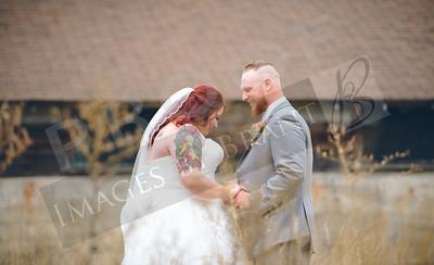 yelm_wedding_photographer_Oneill_0044-DS8_1911