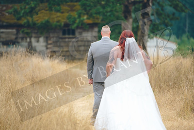 yelm_wedding_photographer_Oneill_0012-DS8_1817