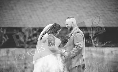 yelm_wedding_photographer_Oneill_0043-DS8_1911-2