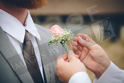 yelm_wedding_photographer_Oneill_0002-DS8_1758