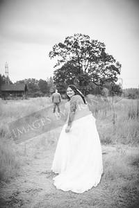 yelm_wedding_photographer_Oneill_0007-DS8_1799-2