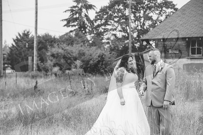 yelm_wedding_photographer_Oneill_0019-DSC_1854-2