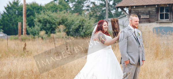 yelm_wedding_photographer_Oneill_0016-DSC_1851