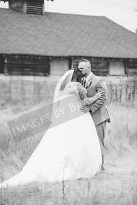 yelm_wedding_photographer_Oneill_0031-DS8_1870-2