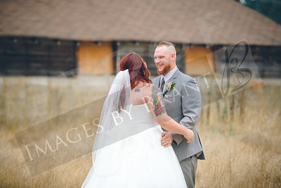 yelm_wedding_photographer_Oneill_0026-DS8_1859