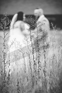 yelm_wedding_photographer_Oneill_0045-DS8_1915-2
