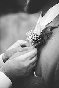yelm_wedding_photographer_Oneill_0003-DS8_1769-2