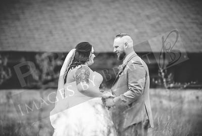 yelm_wedding_photographer_Oneill_0039-DS8_1901-2