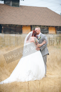 yelm_wedding_photographer_Oneill_0032-DS8_1870