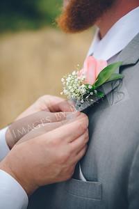 yelm_wedding_photographer_Oneill_0004-DS8_1769